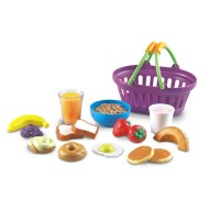 New Sprouts™ Breakfast Basket