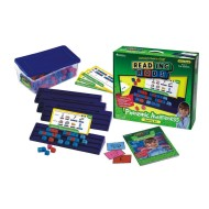 Phonemic Awareness Classroom Kit