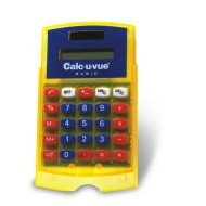 Basic Calc-U-Vue® (pack of 10)