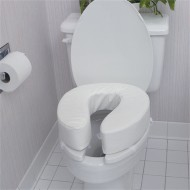 DMI Cushion Toilet Seat
