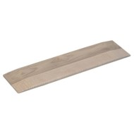 "DMI Deluxe Wood Transfer Board 8""x30"""