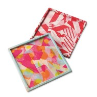 Colorlite Trivet Craft Kit (makes 12)