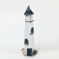 Sand Castle Lighthouse Craft Kit (makes 24)
