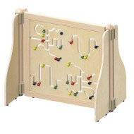 Kydz Suite Maze Panel Kit