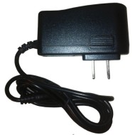 Evolution Shockwave III A/C Wall Charger