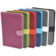 Evolution Shockwave III Tablet Case