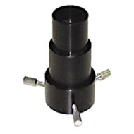 Microscope Adapter for Document Camera