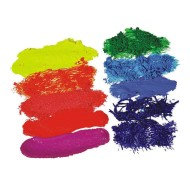 Finger Paint Sensations Kit