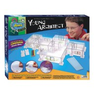 Young Architect Science Kit