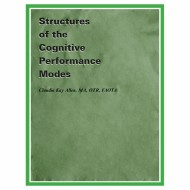 Structures of Cognitive Performance Modes Book