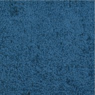 Solid Color Rectangle Carpet, 6