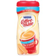 Coffee-Mate® Lite Coffee Creamer (pack of 12)