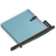 "Premier Safety Paper Cutter 18""x24"""