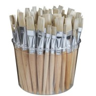 Sale Paint Brushes