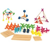 Joinks Construction Set (set of 76)