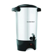 42-Cup Auto Coffee Urn