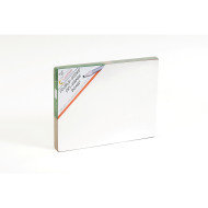 Personal White Boards (set of 10)
