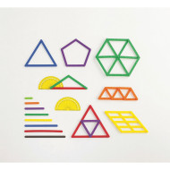 GeoStix™ (set of 82)