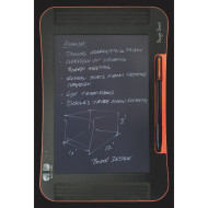 Boogie Board™ Sync LCD E-Writer