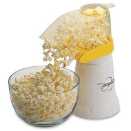 Presto™ Poplite Hot Air Corn Popper