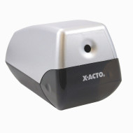 X-Acto® Electric Pencil Sharpener