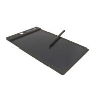 Boogie Board™ Original LCD E-Writer