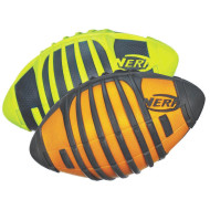 Nerf® Sports HEX Weather Blitz Football