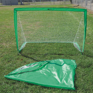 XL Rectangular Pop-Up Goals (set of 2)