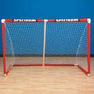 Spectrum™ Deluxe All Purpose Folding Goal