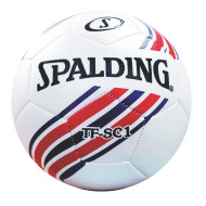 Spalding® SC1 Recreational Soccer Balls
