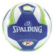 Spalding® Rookie Gear Soccer Ball
