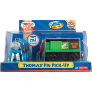 Thomas Train Pig Pick Up (pack of 3)