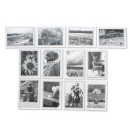 Reminiscence™ Cards for Color Tinting