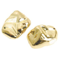 Gold Nuggets (pack of 2)