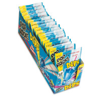 Pop Rocks® Dips (pack of 18)