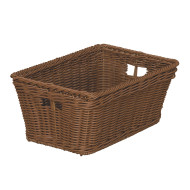 Wicker Baskets (set of 10)