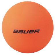 Bauer Floor Hockey Ball