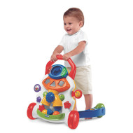 Toddler Activity Walker