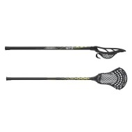 STX Stallion 200 Lacrosse Stick