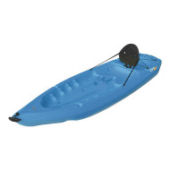 Lifetime Lotus Kayak