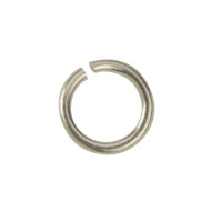 Jump Rings  (pack of 100)