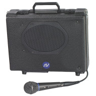 Audio Portable Buddy PA System