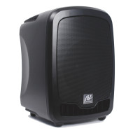 Bluetooth® Rechargeable Wireless Portable PA System