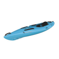 Lifetime Emotion Glide Sport Kayak