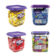 Wonka® Laffy Taffy  (tub of 145)