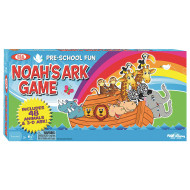 NOAHS ARK GAME