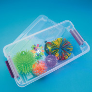 BOX OF SENSORY BALL EASY PACK