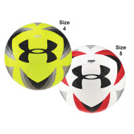 Under Armour® 395 Soccer Ball