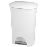 11 Gallon Waste Basket