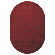ENDURANCE CARPET OVAL 12X8